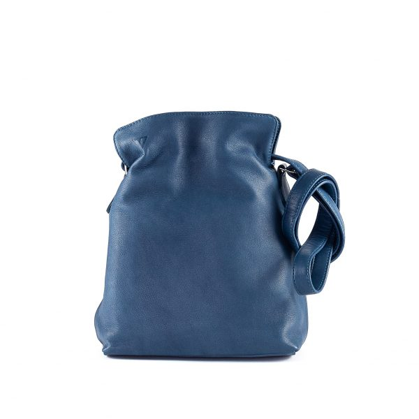 Tilly Mini Hobo by Taylor Yates