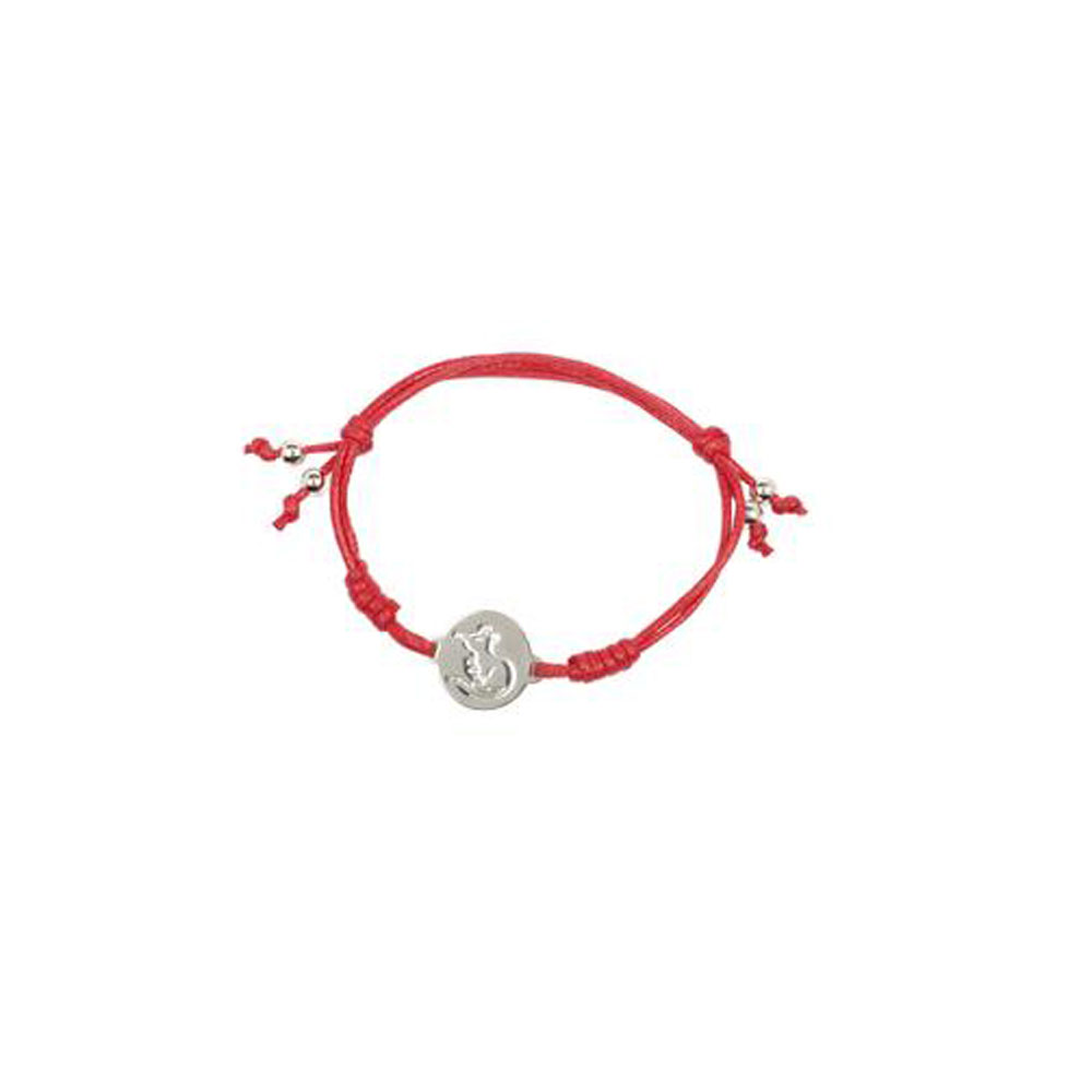 Chinese Zodiac Bracelet – Year of the Rat by NIIN