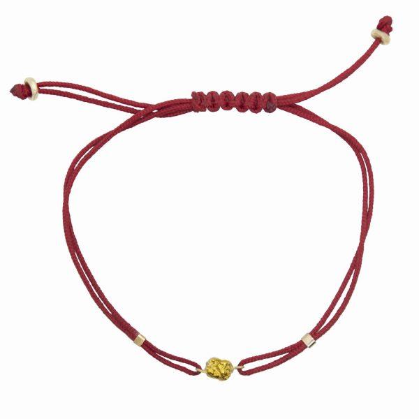Bahati Bracelet by Makal