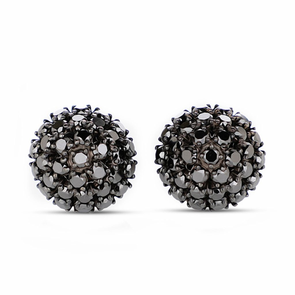 Earring Zero 5 – Limited Edition by IVAR by Ritika Ravi
