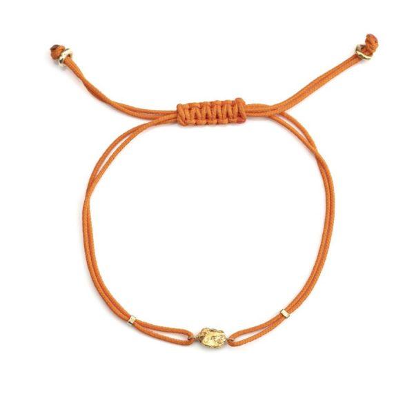 Matumaini Bracelet by Makal