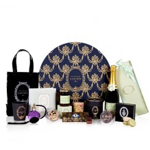 Laduree Gift Boxes