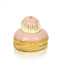 Laduree Patisseries