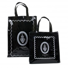 Pampille Shopping Bags