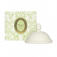 Laduree Perfumed Candle Cloche