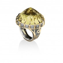The Sultan Ring