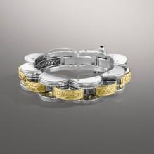 Diamond Suma Bracelet