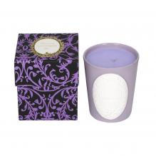 Paeva Perfumed Candle